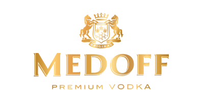 medoff