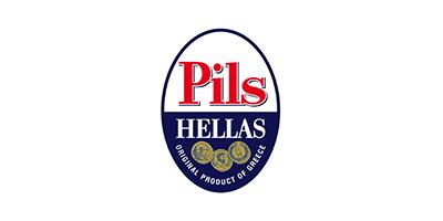 pils-hellas-logo