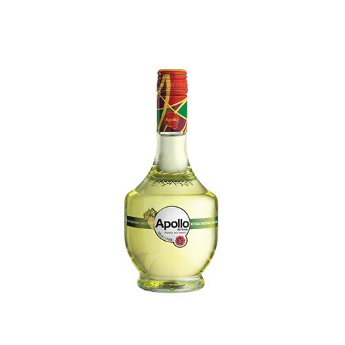 Apollo Retsina White Wine 75cl