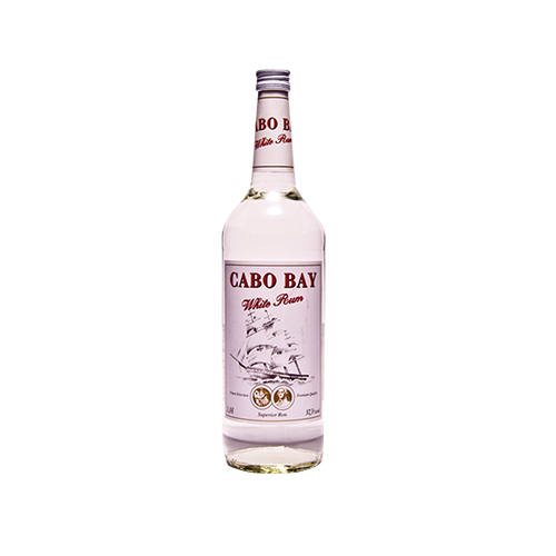 Cabo Bay Rum