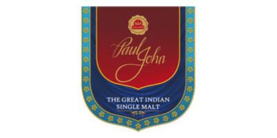 paul-john
