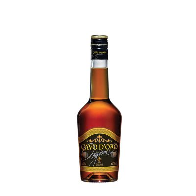 Cava D'Oro Original
