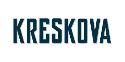 kreskova-logo